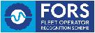 Fleet Operator Recognition Scheme