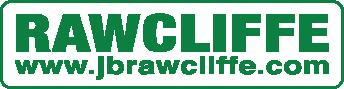 Heavy Haulage Specialists - JB Rawcliffe & Sons Ltd