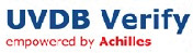 UVDB Verify - Empowered by Achilles